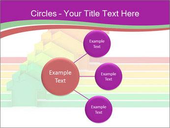0000061707 PowerPoint Templates - Slide 79