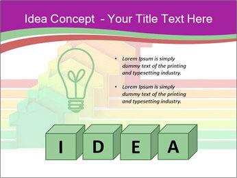 0000061707 PowerPoint Templates - Slide 80