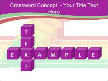 0000061707 PowerPoint Templates - Slide 82