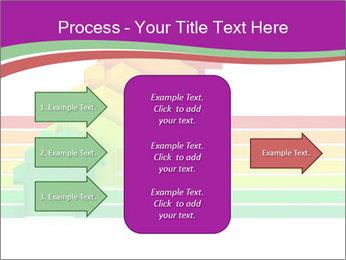 0000061707 PowerPoint Templates - Slide 85