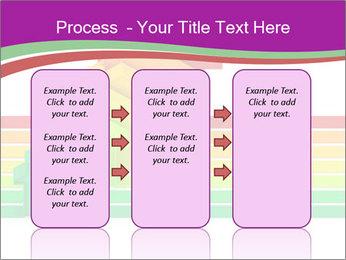 0000061707 PowerPoint Templates - Slide 86
