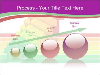 0000061707 PowerPoint Templates - Slide 87