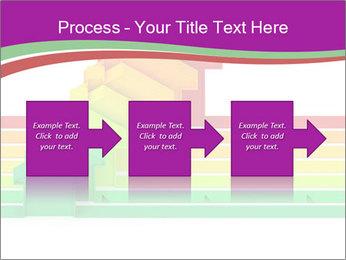 0000061707 PowerPoint Templates - Slide 88
