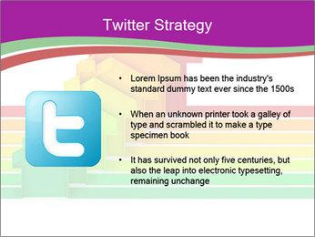 0000061707 PowerPoint Templates - Slide 9