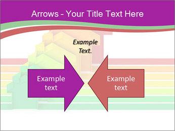 0000061707 PowerPoint Templates - Slide 90