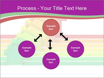 0000061707 PowerPoint Templates - Slide 91