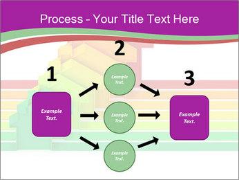 0000061707 PowerPoint Templates - Slide 92