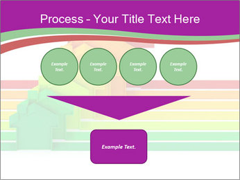 0000061707 PowerPoint Templates - Slide 93