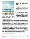 0000061707 Word Template - Page 4
