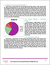 0000061707 Word Template - Page 7