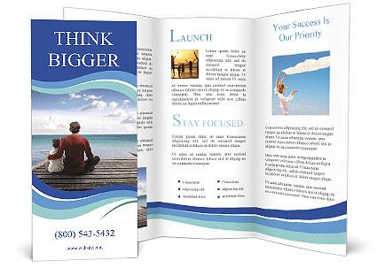 0000061708 Brochure Templates