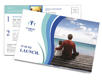 0000061708 Postcard Templates