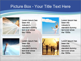 0000061708 PowerPoint Templates - Slide 14