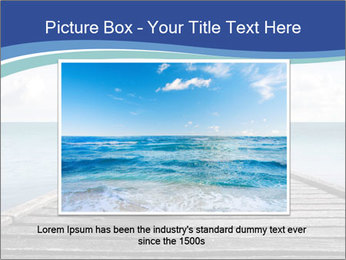 0000061708 PowerPoint Templates - Slide 16