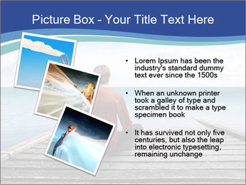 0000061708 PowerPoint Templates - Slide 17