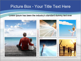 0000061708 PowerPoint Templates - Slide 19