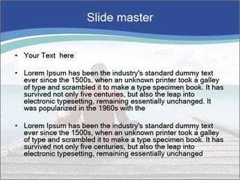0000061708 PowerPoint Templates - Slide 2