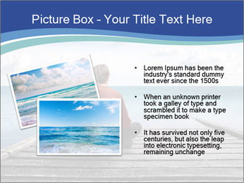 0000061708 PowerPoint Templates - Slide 20
