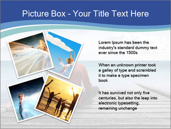 0000061708 PowerPoint Templates - Slide 23