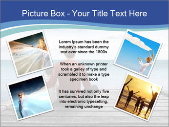 0000061708 PowerPoint Templates - Slide 24