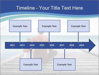 0000061708 PowerPoint Template - Slide 28