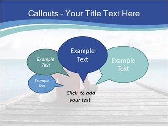 0000061708 PowerPoint Template - Slide 73