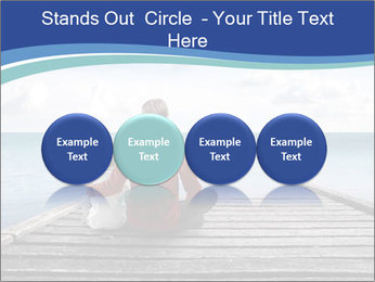 0000061708 PowerPoint Templates - Slide 76