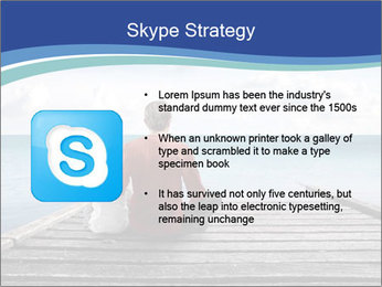 0000061708 PowerPoint Templates - Slide 8