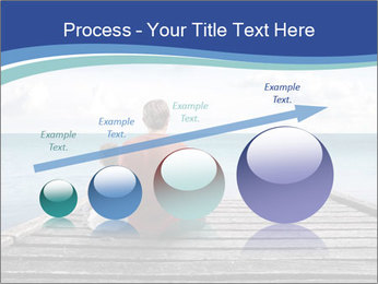 0000061708 PowerPoint Templates - Slide 87