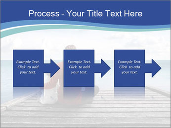 0000061708 PowerPoint Templates - Slide 88