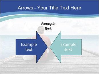 0000061708 PowerPoint Template - Slide 90