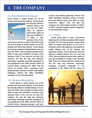 0000061708 Word Template - Page 3