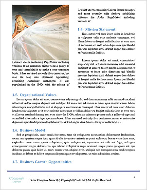 0000061708 Word Template - Page 4
