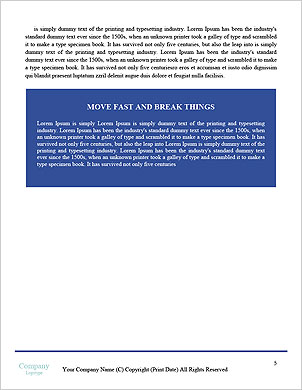 0000061708 Word Template - Page 5