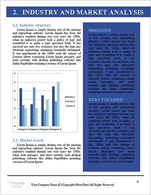 0000061708 Word Template - Page 6