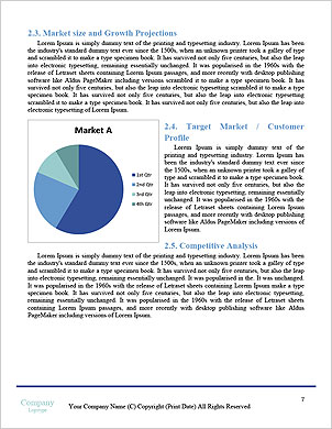 0000061708 Word Template - Page 7