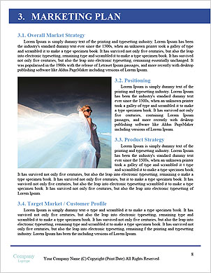 0000061708 Word Template - Page 8