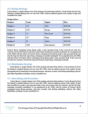 0000061708 Word Template - Page 9