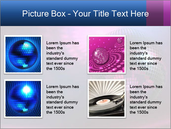 0000061709 PowerPoint Templates - Slide 14
