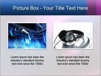 0000061709 PowerPoint Templates - Slide 18
