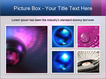 0000061709 PowerPoint Templates - Slide 19