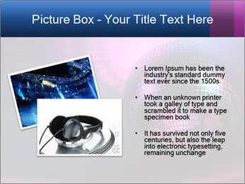 0000061709 PowerPoint Templates - Slide 20
