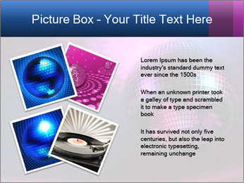 0000061709 PowerPoint Templates - Slide 23