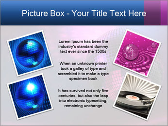 0000061709 PowerPoint Templates - Slide 24