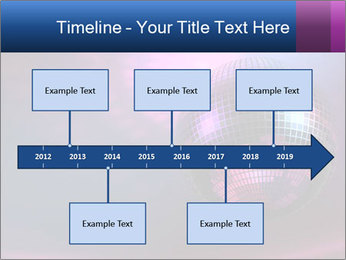 0000061709 PowerPoint Templates - Slide 28