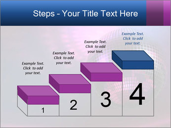0000061709 PowerPoint Templates - Slide 64