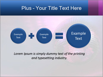 0000061709 PowerPoint Templates - Slide 75