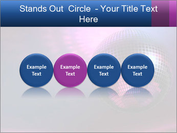 0000061709 PowerPoint Templates - Slide 76