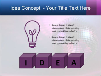 0000061709 PowerPoint Templates - Slide 80