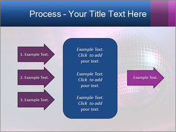 0000061709 PowerPoint Templates - Slide 85